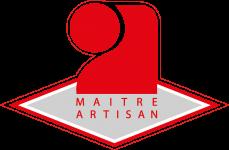 Boucherie Garnier Carquefou - Maitre Artisan